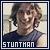 Stuntman : Biker Boyz: