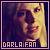 Darla: