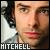 John Mitchell : Being Human: