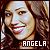 Angela : Bones:
