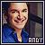 Andy Hallett: