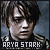 Arya : Game of Thrones