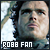 Robb : Game of Thrones
