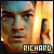 Richard : Legend of the Seeker