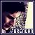 Brendan Fehr: