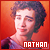 Nathen : Misfits: