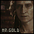 Mr Gold : Once Upon A Time