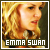 Emma Swan : Once Upon a Time