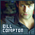 Bill Compton : True Blood