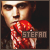 Stefan : The Vampire Diaries