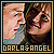 Darla & Angel/us : Buffy and Angel