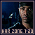 Casualties of War - War Zone Angel Episode Fanlisting