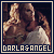 Immortal Lust - Angelus and Darla Fanlisting